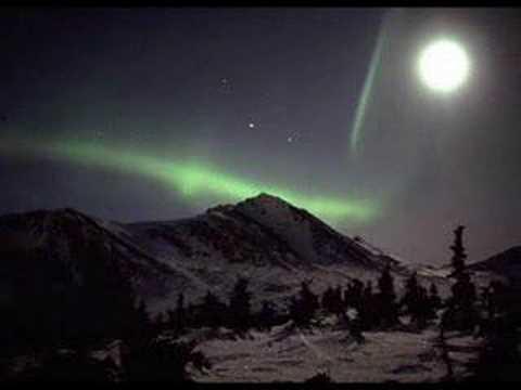 Spin Moon Magic-The Dreamside