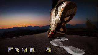 [FRMR] Fast Running Music Remix 3 - Hard Beat!