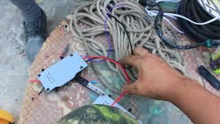 Ремонт вентилятора кондиціонера bmw x5 e53 / e46 / e39 / e38