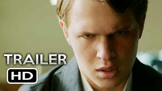 Top Upcoming Movies 2018 (Weekly #12) Full Trailers HD