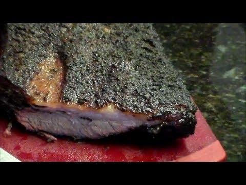 Barbecue automatique vertical foire de lessay 50 doovi - Barbecue automatique vertical ...
