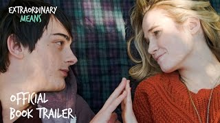 EXTRAORDINARY MEANS | OFFICIAL TRAILER