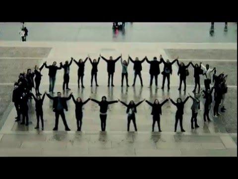 BALLET LIZT ALFONSO DANCE CUBA - Home | Facebook