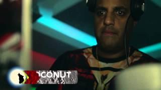 DJ LOBO REPUBLICA DOMINICANA TOUR FEBRERO 2015