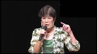 北海道における創価学会の影響力 中国による土地買い占め・乗っ取り