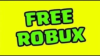 ROBLOX LIVE ** & FREE ROBUX GIVEAWAY!!!