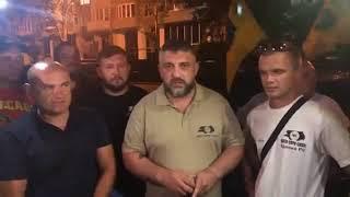 видео Все новости Auto.Today