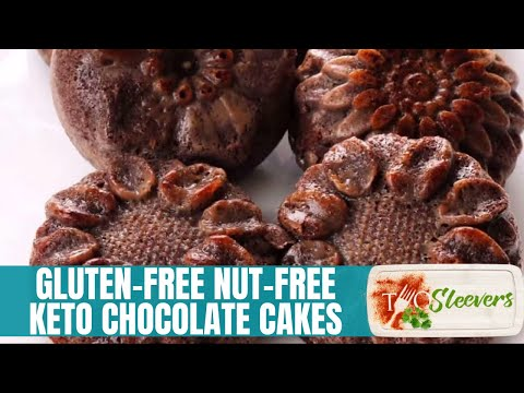gluten-free-nut-free-keto-chocolate-cake-final