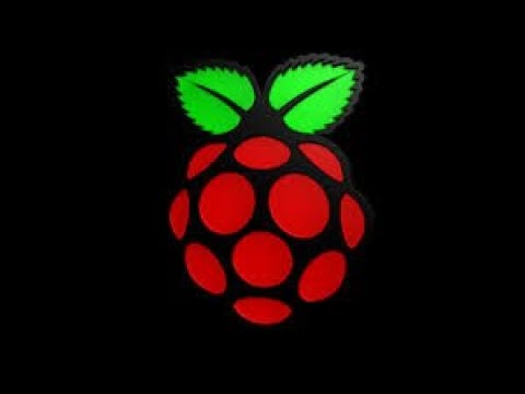 tor browser raspbian