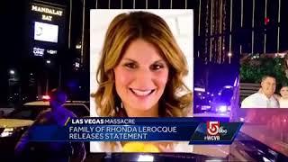 Tewksbury mom killed in Vegas was