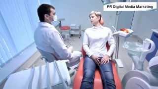 Καλύτερα Λεμεσός καλλυντικό οδοντίατρο - Πώς να βρείτε το καλύτερο καλλυντικό οδοντίατρο Thumbnail