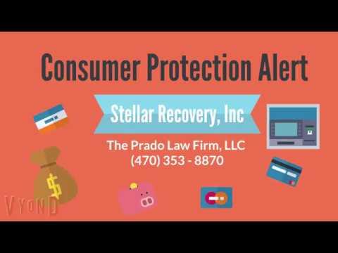 stellar recovery inc 866 552 1377 406 755 9522 904 438 2500
