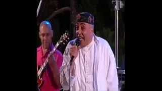 Peppe Barra Cicerenella live