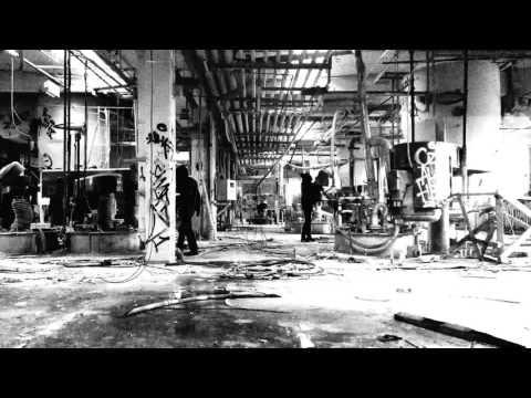 Avfall (feat. Johan Rönnkvist) - Mental Preparation