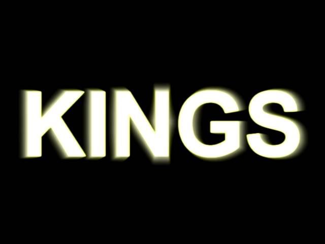 Y.K.D. Kings 2015 Promo