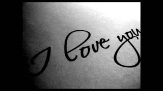 Cosmicman - I Love You (1.4 Version)