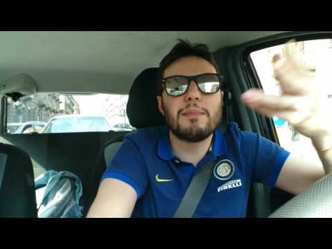[SERIE A] Inter-Milan 2-2 : SIETE DEI COGLIONI!