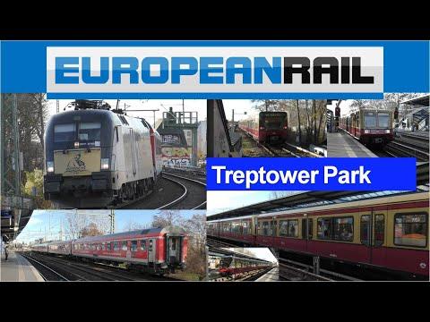 #berlin2019-deutsche-bahn-s-bahn-and-db-regio-trains-at-treptower-park-bahnhof---berlin-ringbahn