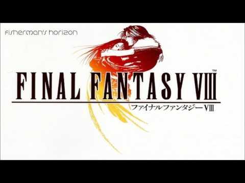 Final Fantasy VIII - Fisherman's Horizon [Remastered]