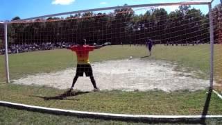 FC Quiche vs Cuilco