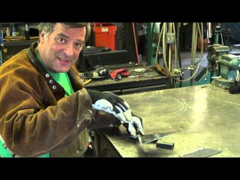 How to Fuse Weld - or Should You? - Kevin Caron