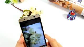 xgody x600 smartphone