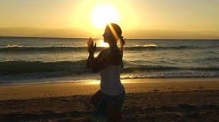 Wake up to yoga on the beach, spa day and scenic views of Fort Lauderdale, Florida
