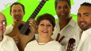 Serenata Latina - Comercial de Radio - para contrataciones llamar al (786) 2860129 ...animate!