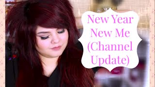 Channel Update Thumbnail