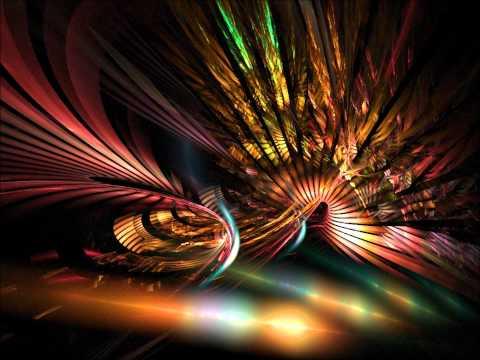 InContext - As the Sun Goes Down (KoldKactus Remix)