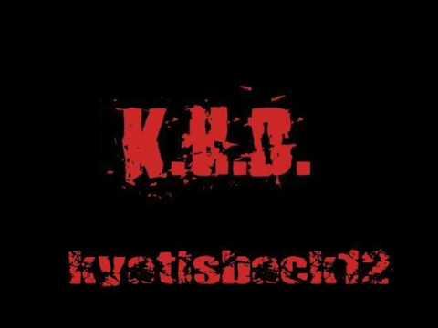 K.H.D. - Against Them All (Demon's Breath Remix) - [Hardcore/Gabber] Music