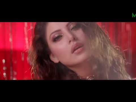 Aashiq Banaya Aapne Full Video Song Hate Story IV Urvashi Rautela Himesh