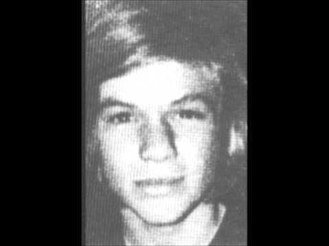 """William """"Billy"""" Carroll, Jr. (1960 - 1976)"""