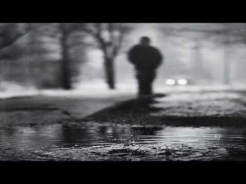 Evren Ulusoy - Back To Basics (Original Mix)