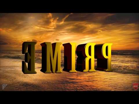 3D COOL ROTATING GOLD TEXT (No 3rd party plugin required)-  AFTER EFFECTS TUTORIAL