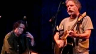 Scaring the Children/RD3 - Victim or the Crime - feat. Bob Weir, Rob Wasserman, Jay Lane