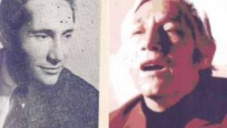 Armenian Song  Akh Nazelis  (Hovhannes Badalian).wmv