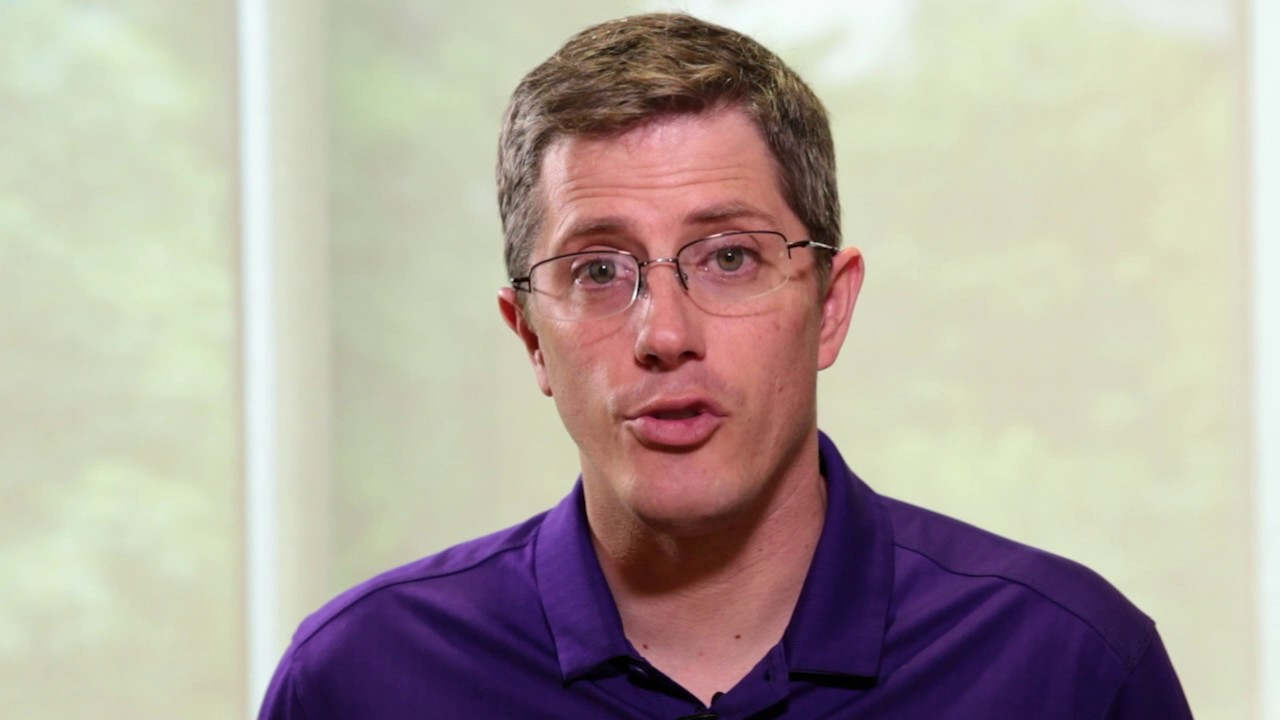 Jonathan F  Kalisvaart, M D  | Spokane, WA