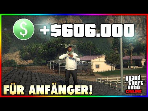 600.000$ IN 5