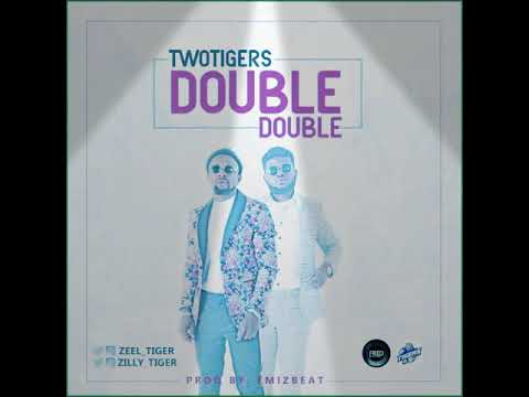 Two tigers double double