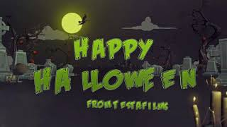 Halloween from Testafilms