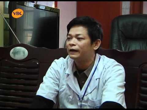 kenh truyen hinh vbc can can cong ly cai tat ton hai 21% suc khoe p1
