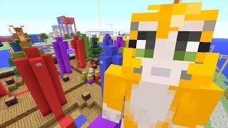 Minecraft Xbox - Spruce! [644]