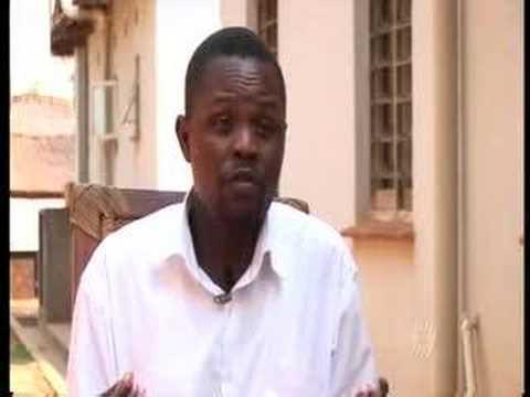 Africa's Deadly Brain Drain - Malawi