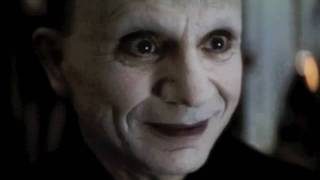Lost Highway (film review)