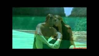 Teri Meri-Sabz Ali Bugti (2011) -HD- 1080p [Full Song.flv