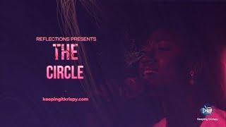 Kevin Key Presents Reflections (Inspirational Shorts): The Circle