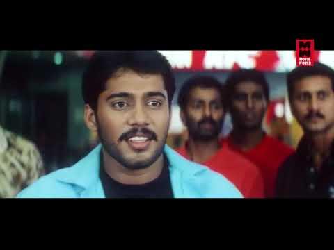 Kadhal Kisu Kisu Full Movie # Tamil Comedy Movies # Tamil Super Hit Movies # Bala,Charmy Kaur,Vivek
