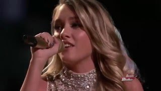 This 17-Year Old SINGS LIKE Patsy Cline - She's Got You Song - Shocking