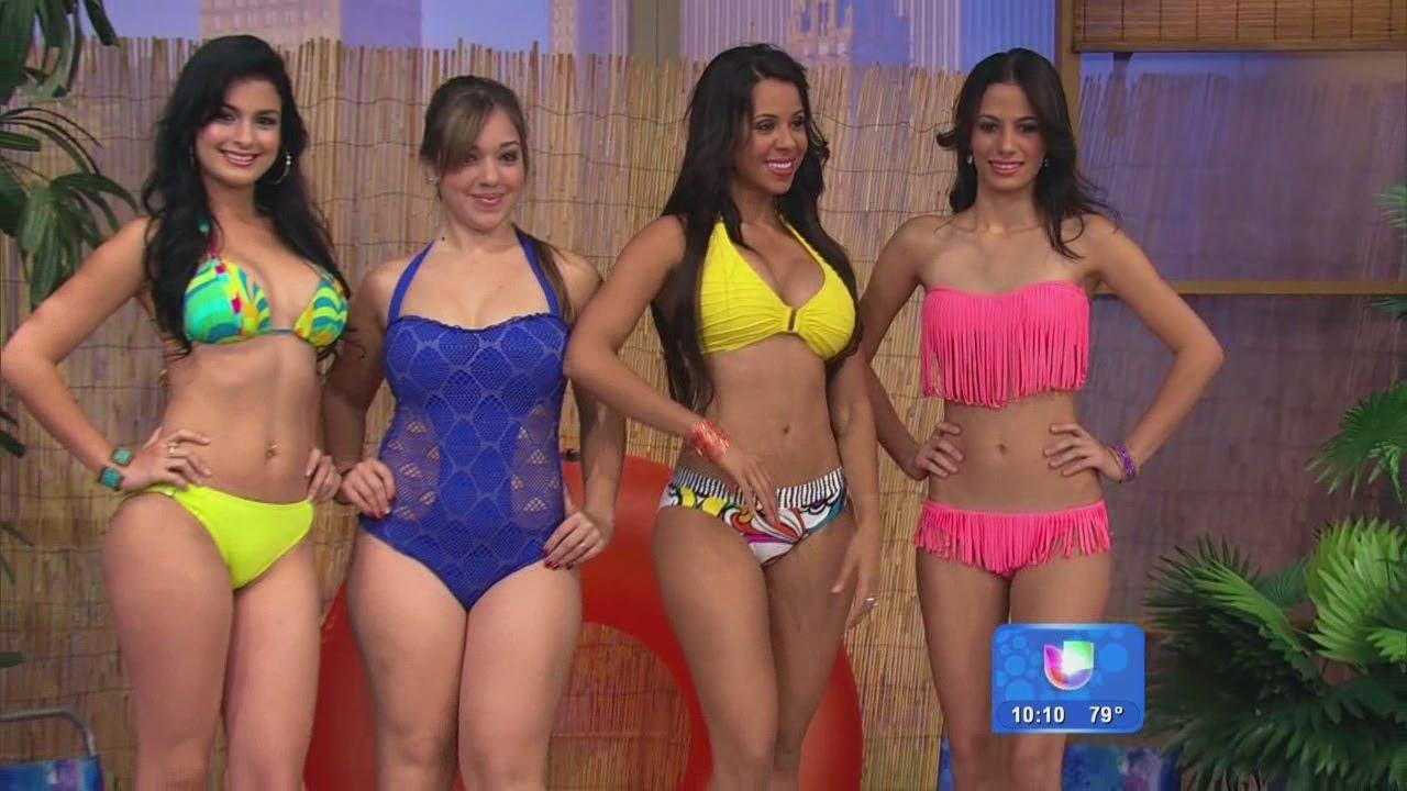 Para Cuerpo Estilo Perfecto Bikini El De Tu SVqzMGLjUp
